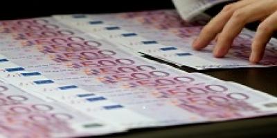 Mindestbestellwert 500,- € (Nettorechnungsbetrag)